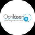 Optilaser
