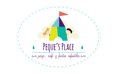 Peques Place