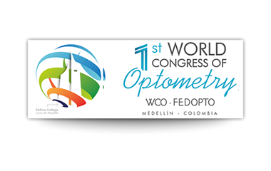 World Congress of Optometry