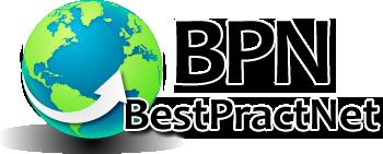 BestPractNet | Agencia Mercadeo Digital Bogotá
