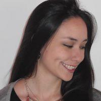 Tatiana Parra
