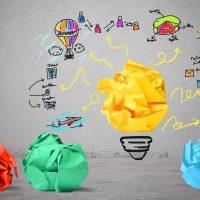 7 ejemplos de las mejores propuestas de valor que hemos visto