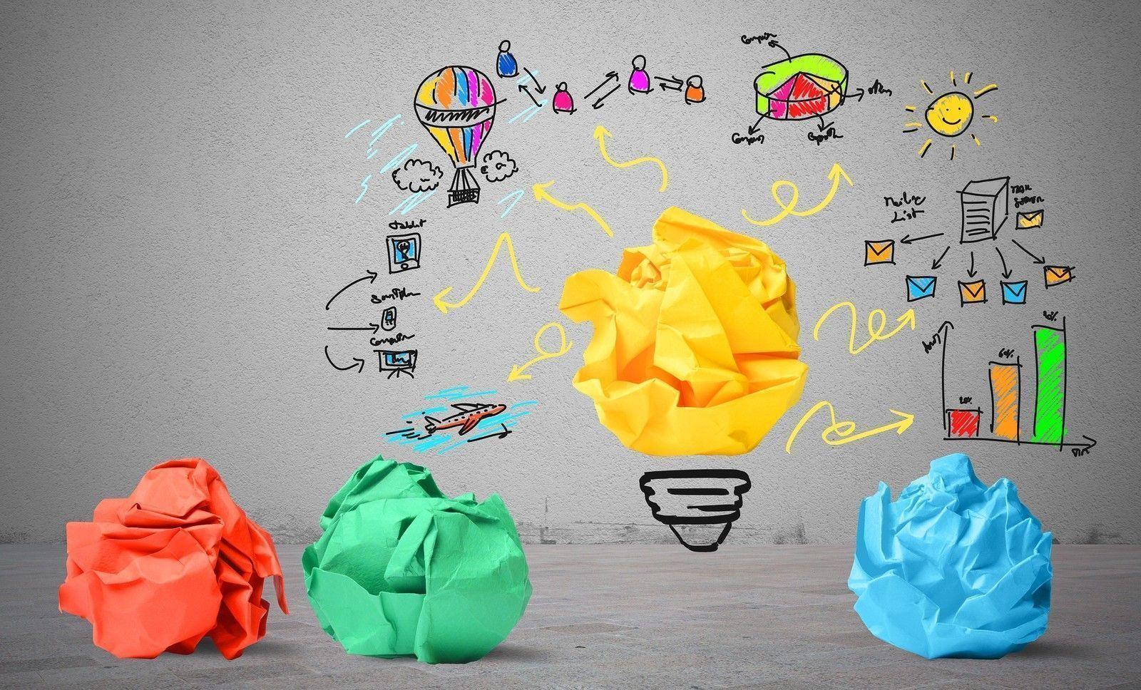 7 ejemplos de las mejores propuestas de valor que hemos visto ...