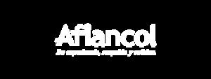 AFIANCOL OK