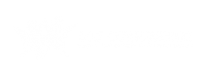 COMUNEROS OK