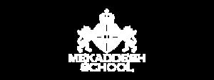 MEKADESH OK