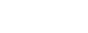OPTILASER LOGO BLANCO